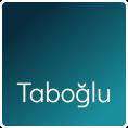 Taboglu - Attorneys at Law